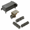 Backplane Connectors - Specialized -- 609-4515-ND - Image