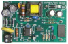 LED Driver Eval. Board -- 73R4605