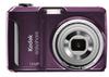 Kodak EASYSHARE C1550 -- 1649094