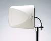 UHF Powered Dipole Antennas -- ATW-A64P