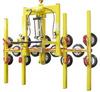Powr-Grip® Vacuum Lifter -- PT14HV11AIRS