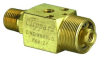 2-Way Air Piloted Valve -- PAV-2P