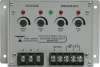 Voltage/Frequency Monitor -- Model 2962