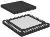 Embedded - Microcontrollers -- 497-14907-ND