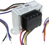 Power Transformers -- 237-1665-ND -Image