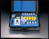 Hydrocarbon Test Kit Petroflag Wm. -- 3VDW7