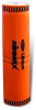 3.6 Voltage/2,200mAh Primary Lithium Battery -- Li-SOCL2 - 2200