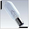 AV/Photographic Incandescent Projection Lamps -- 1000122