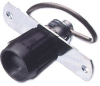 Spring Latch Series Self-Adjusting Compression Latches -- 57-30-401-10 - Image