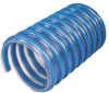 Heavy Duty Vacuum Hose -- Novaflex TPU