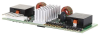 AC DC Converters -- 1771-1001-ND