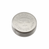 Batteries Non-Rechargeable (Primary) -- 728-1092-ND - Image