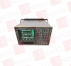 ONO SOKKI CF-360 ( FFT ANALYZER, PORTABLE DUAL CHANNEL, 5-3/4IN SCREEN, KEYPAD, C TYPE ) -Image