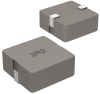 Fixed Inductors -- SRP4020-R88MTR-ND -Image
