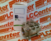 A-T CONTROLS INC 55-TH-0125-XX ( BALL VALVE 316SS 1-1/4IN 1000PSI ) -- View Larger Image