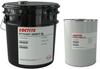 Potting Compounds -- LOCTITE STYCAST 2850FT BL - Image