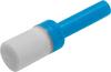 Pneumatic muffler -- UC-QS-10H -Image