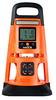 Radius® BZ1 Area Monitor