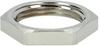 Lock nut WISKA NMMU 1 - 10100976 -Image