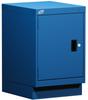 """L Cabinet, with Base (18""""W x 21""""D x 28""""H) -- L3ABD-2412L3C -- View Larger Image"""