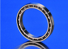 Open Extra Thin Metric Bearings -- 6814
