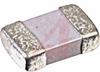 Capacitor, Ceramic;0.1uF;10%;50V;Cut-Tape -- 70002479