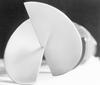 Motionless Mixer -- LPD - Image