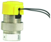 2-WAY EW Series - Mouse Valves -- EV-2-24-L -Image