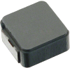 Fixed Inductors -- 541-10238-2-ND -Image