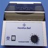 Hamilton Bell VanGuard Centrifuge -- sc-22-313-774