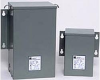 Industrial Control Transformer 1000 VA 50/60 Hz -- 78347257060-1