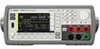 6.5 Digit Low Noise Power Source -- Keysight Agilent HP B2961A