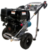 Pressure Washer -- PW4070