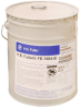 HB Fuller Resiweld FE7004 Epoxy Adhesive Part B 40 lb Pail -- FE7004B 40LB PAIL -Image