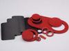 Ultrabake Sheeting - US-SH SERIES -- US031-36 - Image