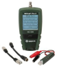 Cable Tester -- NC-500