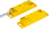 Magnetic Sensors - Position, Proximity, Speed (Modules) -- 1882-1374-ND - Image