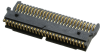 Memory Connectors - PC Cards -- 670-2002-2-ND