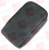 "REED C-820 ( CARRYING CASE, SOFT 8""X5""X2"" ) -Image"