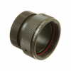 Circular Connectors - Backshells and Cable Clamps -- 218M628-19B-ND - Image