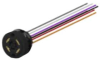 Solid State Lighting Cables -- 17-2-2332966-4-ND -Image