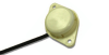 Proximity Sensors, Magnetic / Reed Proximity Switches -- PRA-SP-022 -Image