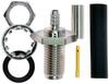 Coaxial Connectors (RF) -- CONSMA014-ND -Image