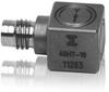 Isotron® Accelerometer -- Model 65HT-10