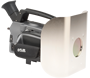 GF-Series Infrared Camera for Furnace and Electrical Inspection -- GF309 - Image