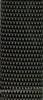 Nylon Webbing -- WBN4/058 -- View Larger Image