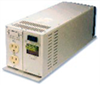 DC/AC Pure Sine Wave Inverter -- IVS500