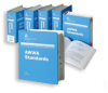 AWWA Standards Print-Full Set -- 49000