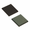 Embedded - FPGAs (Field Programmable Gate Array) -- 1100-1164-ND