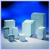 Non-Metallic Enclosures: MULTIBOX -- E665215-040